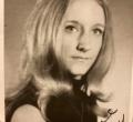 Patricia Key class of '69