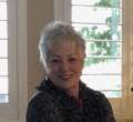 Nancy Madson class of '65