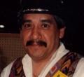 Mario Cruz class of '67