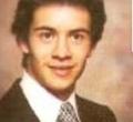 Alex Vasquez class of '79