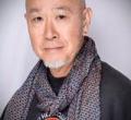 Dr. Tatsuo Gary Hirano '71