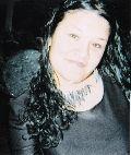 Gracie Ruiz, class of 2005