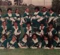 Lincoln High School Reunion Photos