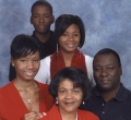Lincoln High School Profile Photos