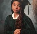 Audra Childress '93