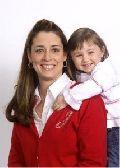 Julia Marcum class of '88