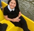 Cindy Figueroa class of '05