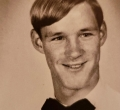 North Springs High School Profile Photos