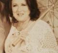 Vickie Dobbs '76