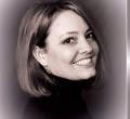 Katie Stanger '89