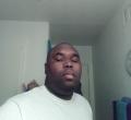 Trevon Damar class of '10