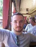 Ricky Girardi, class of 2005