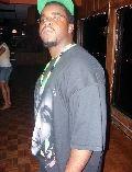 Dwayne Miller class of '00