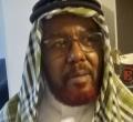 Muhammad  Rashid Aliyu '68
