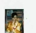 Lakeisha Evans '06