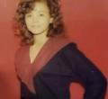 Angela Lafleur class of '91