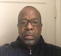 Leroy Whitaker Jr '74