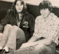 Lisa Bowman (Channel), class of 1977