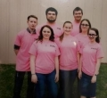 Coppell High School Profile Photos