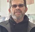 John Neely class of '71