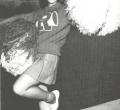 Yolanda Gutierrez (Lucero), class of 1969