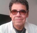 Arthur Art Nunez class of '67