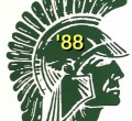 Stratford High School Profile Photos