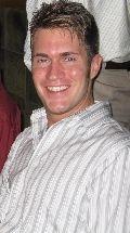 Michael Horan class of '94