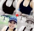 Tiffany Garcia '11