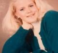Stephanie Olin class of '89