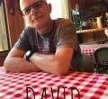 David Smith class of '78