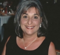 Theresa Scalise class of '73