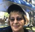 Janet Hardin '76