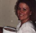 Amber Prater '81