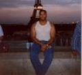 Alfonso Kelly class of '82