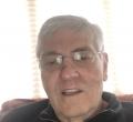 Michael Sowa, class of 1965