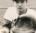 Yoshi Saito class of '74