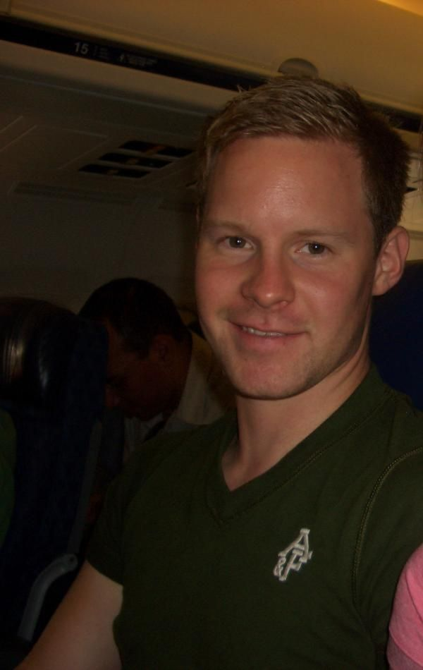 James Nikki Rowe High School Classmates