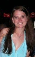Nikita Baier, class of 2005