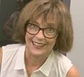 Susan Hill '66