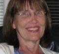 Joan Martin class of '73