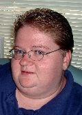 Dana Snook, class of 1996