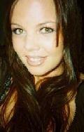 Shanna Leanne (Paul), class of 1996