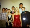 The Woodlands High School Profile Photos