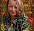 Cindy Cole '79