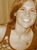 Emily Meador class of '99