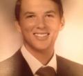 Pat Blount '72