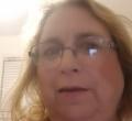 Cathy Winfrey Cathy Smith class of '74