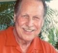 Jim Gayle class of '68