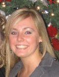 Kelsey Lynn Day class of '05